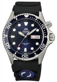 Zegarek męski Orient FEM6500CD9