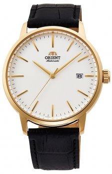 Zegarek męski Orient RA-AC0E03S10B