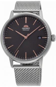 Zegarek męski Orient RA-AC0E05N10B