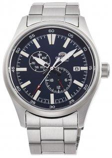 Zegarek męski Orient RA-AK0401L10B