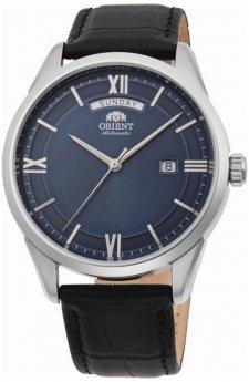 Zegarek męski Orient RA-AX0007L0HB