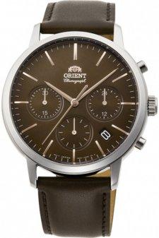 Zegarek męski Orient RA-KV0304Y10B