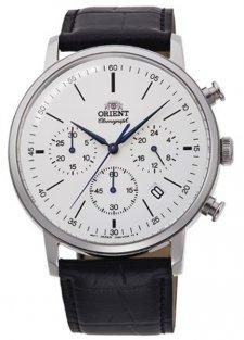 Zegarek męski Orient RA-KV0405S10B