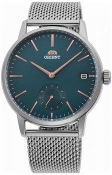 Zegarek męski Orient RA-SP0006E10B