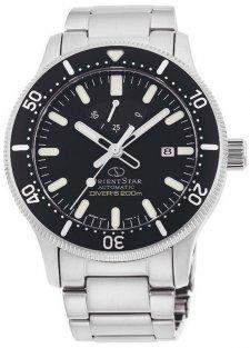 Zegarek męski Orient Star RE-AU0301B00B
