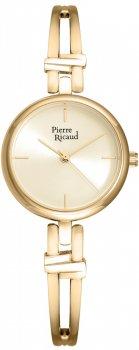 Zegarek damski Pierre Ricaud P21037.1111Q