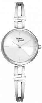 Zegarek damski Pierre Ricaud P21037.5113Q