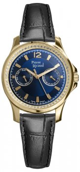 Zegarek damski Pierre Ricaud P21049.1255QFZ2
