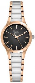 Zegarek damski Pierre Ricaud P22011.R114Q