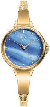 Zegarek damski Pierre Ricaud P22058.114ZQ