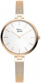 Zegarek damski Pierre Ricaud P22061.9113Q