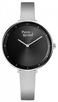 Zegarek damski Pierre Ricaud P22103.5114Q