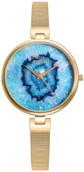 Zegarek damski Pierre Ricaud P22109.1145Q
