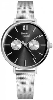Zegarek damski Pierre Ricaud P22110.5164QF