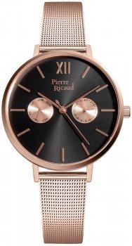 Zegarek damski Pierre Ricaud P22110.91R4QF