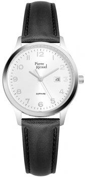 Zegarek damski Pierre Ricaud P51028.5223Q