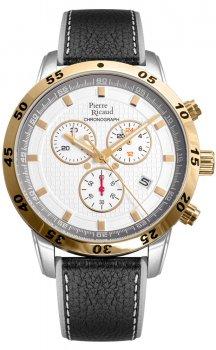 Zegarek  Pierre Ricaud P60033.2213QF