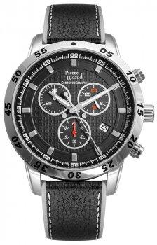Zegarek  Pierre Ricaud P60033.5216QF