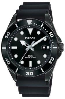 Zegarek męski Pulsar PG8299X1