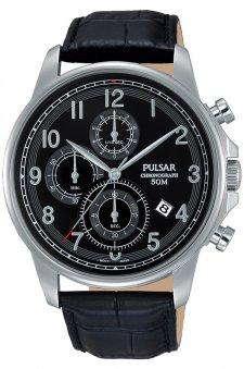 Zegarek męski Pulsar PM3075X1