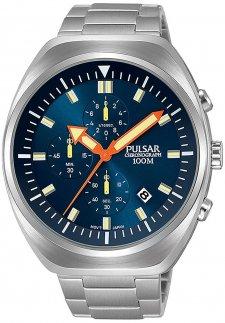 Zegarek męski Pulsar PM3085X1