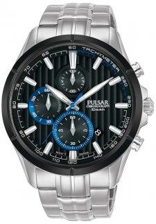 Zegarek męski Pulsar PM3161X1