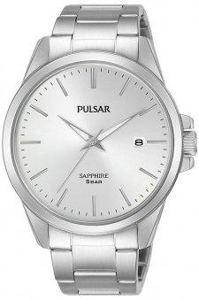 Zegarek męski Pulsar PS9635X1