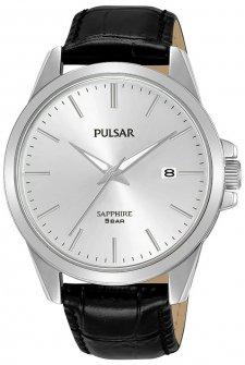 Zegarek męski Pulsar PS9643X1
