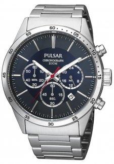 Zegarek męski Pulsar PT3003X1