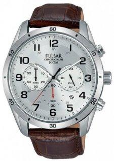 Zegarek męski Pulsar PT3817X1