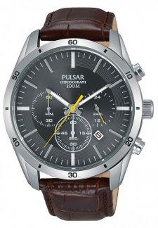 Zegarek męski Pulsar PT3837X1