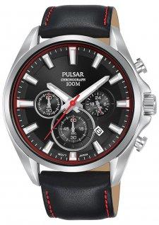 Zegarek męski Pulsar PT3A27X1