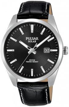 Zegarek męski Pulsar PX3185X1