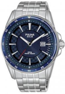 Zegarek męski Pulsar PX3201X1
