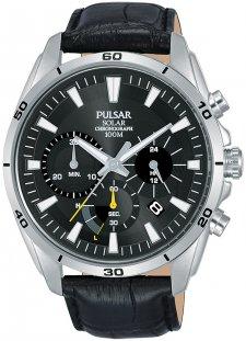 Zegarek męski Pulsar PZ5061X1