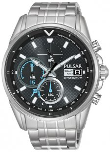 Zegarek męski Pulsar PZ6025X1