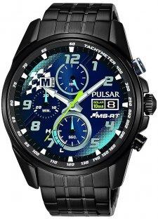 Zegarek męski Pulsar PZ6037X2