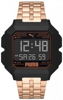 Zegarek męski Puma P5035