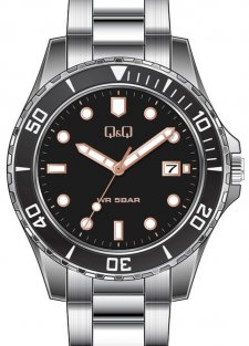 Zegarek męski QQ A172-212