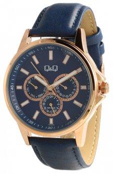 Zegarek męski QQ AA32-102