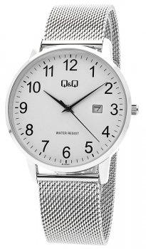 Zegarek męski QQ BL76-801