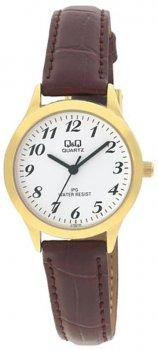 Zegarek damski QQ C153-104