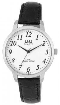 Zegarek damski QQ C154-314