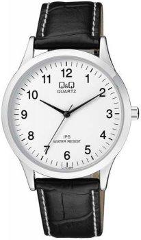 Zegarek męski QQ C212-304