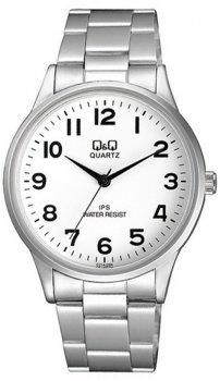 Zegarek męski QQ C214-204