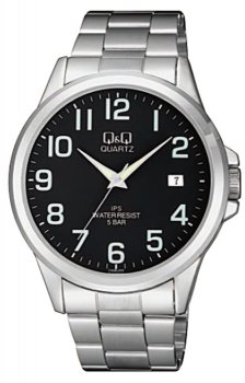Zegarek męski QQ CA08-205