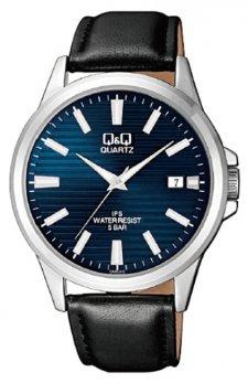 Zegarek męski QQ CA08-302