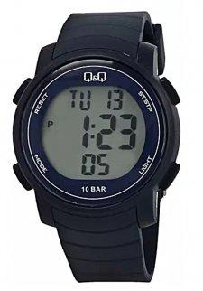 Zegarek męski QQ M122-014