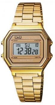 Zegarek damski QQ M173-002