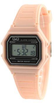 Zegarek damski QQ M173-018